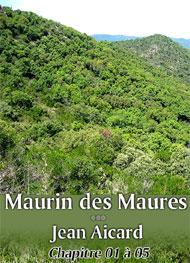 Jean Aicard - Maurin des Maures-Chap1-5