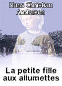 hans-christian-andersen-la-petite-fille-aux-allumettes