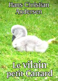 hans christian andersen - Le Vilain Petit Canard