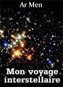 Ar Men: Mon voyage interstellaire