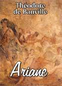 Théodore de Banville: Ariane