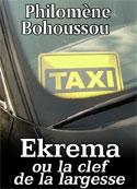 philomène bohoussou: Ekrema ou la clef de la largesse