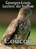Leclerc de Buffon: Le coucou