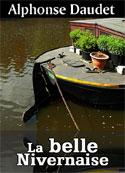 alphonse-daudet-la-belle-nivernaise