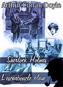 Arthur Conan Doyle: L'Escarboucle bleue