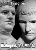 Fénelon: Dialogues des morts-Caligula Et Néron
