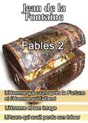 jean de la fontaine: fables2