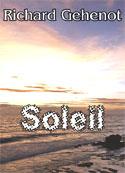 richard gehenot: Soleil