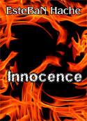 esteban hache: Innocence