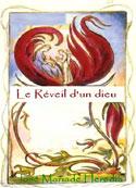 José Maria de Heredia: Le Réveil d'un Dieu