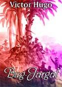 victor hugo: Bug-Jargal