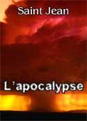 la bible: L'apocalypse