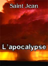 Illustration: L'apocalypse - la bible