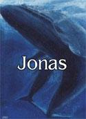 la bible: Jonas