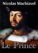 Nicolas Machiavel: Le Prince