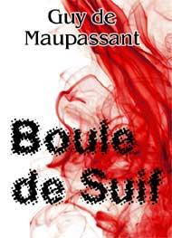 Boule De Suif Guy De Maupassant Livre Audio Gratuit Mp3