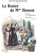 guy-de-maupassant-le-rosier-de-madame-husson