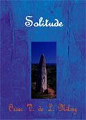 Oscar V de L Milosz: Solitude