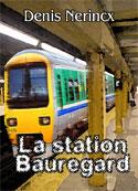 denis nerincx: La station Bauregard