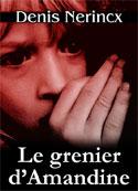denis nerincx: Le grenier d'Amandine
