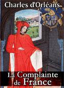 charles-dorleans-la-complainte-de-france