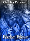 charles perrault: La Barbe bleue