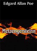 edgar allan poe: Metzengerstein