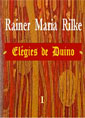 Rainer Maria Rilke: élégies de Duino-part1