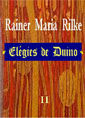 Rainer Maria Rilke: élégies de Duino-part2
