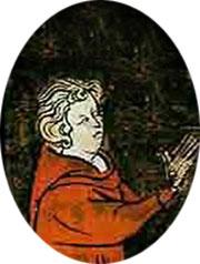 Rutebeuf (1245-1285) Lyrisme Bourgeois  rutebeuf1auteur