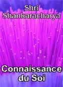 shri shankaracharya: Connaissance du Soi
