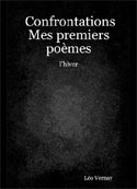 leo-vernay-confrontations-mes-premiers-poemes-lhiver
