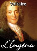 Voltaire: l' Ingénu (version2)