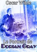 oscar wilde: Le Portrait de Dorian Gray