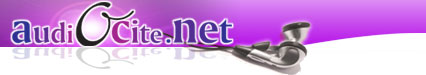 Audiocite.net | livres audio gratuits