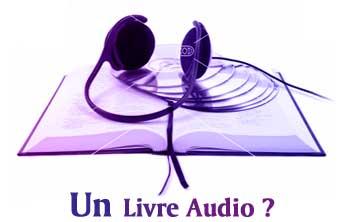 Le Murmure Des Livres Mon Experience Des Livres Audio